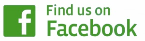 facebook-logoGreen