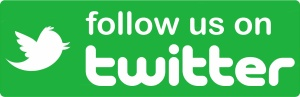 followusontwitterlogo 2