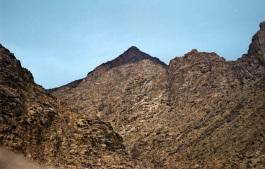 Sinai 2